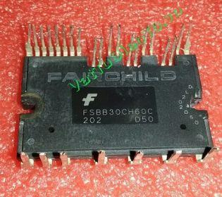 FSBB30CH60C