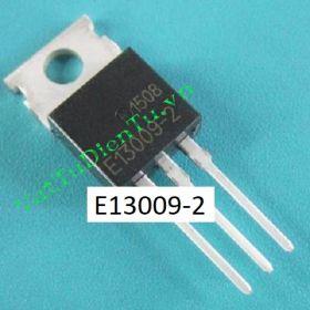E13009-2
