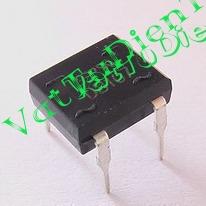 DB107 1A 1000V