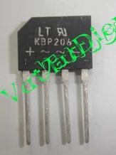 kbp206-kbp206g 2A 600V