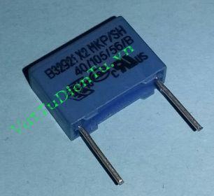 B32921C3103M