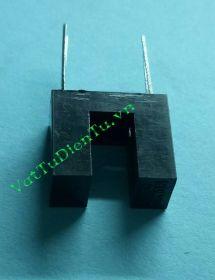 WYCGK105-998