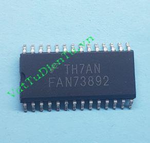 FAN73892-HXP