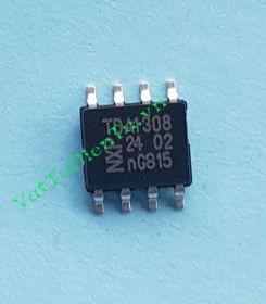 TDA1308-564