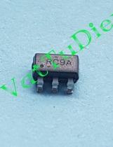 RC9E LMV341IDBVR SOT23-6 IC Thuật toán OP AMPLIFIER RAIL-RAIL SHUTDOWN