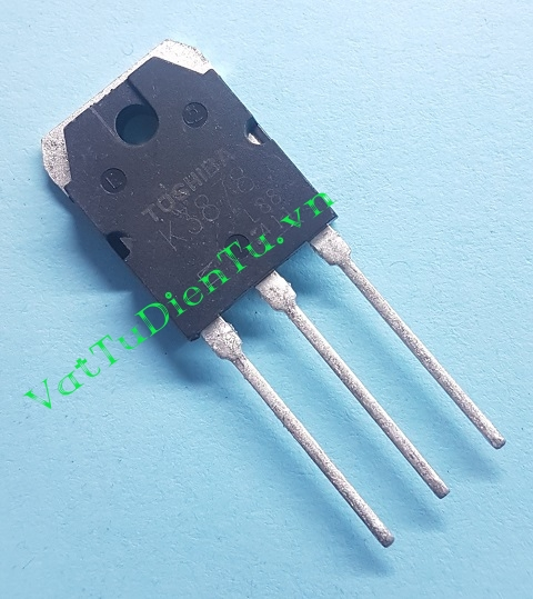 K3878 2SK3878  TO3P N MOSFET 9A 900V(TM)