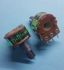 WH148-B250K