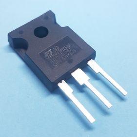 STTH30R03CW-IC