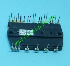 PSS15S51F6-C-TM-900