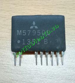 M57950AL