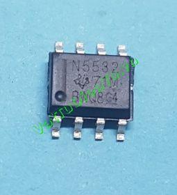 N5532-SOP8-244