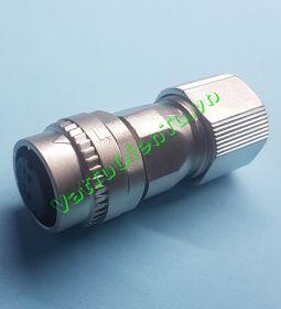CM10-SP2S-M-Z3M