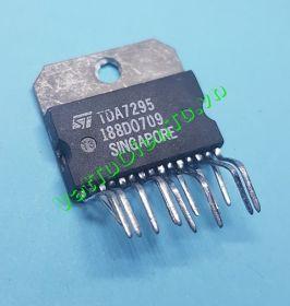 TDA7295-TM-688