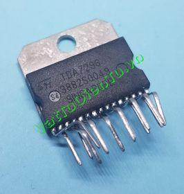 TDA7296-TM-688