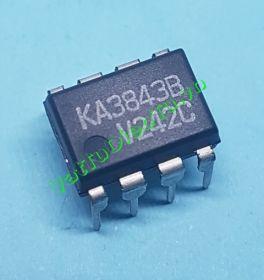 KA3843B-884