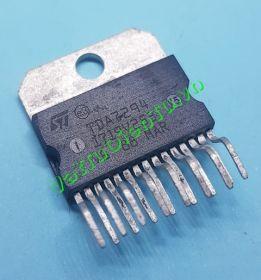 TDA7294-688