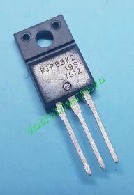 RJP63K2-TO220F-IC