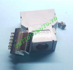 PCR-E20FA-Z3M