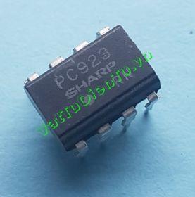 PC923-DIP8-IC