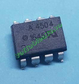 A4504-SOP8-906