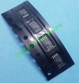 LT3489EMS8E-XIC