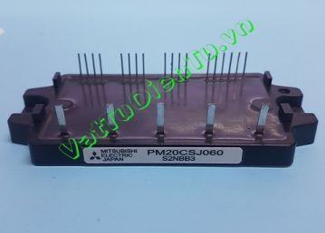 PM20CSJ060-358