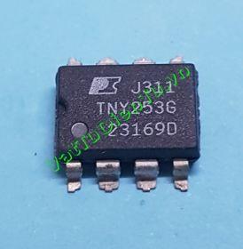 TNY253GN-IC