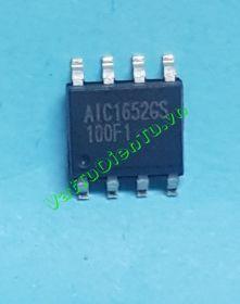 AIC1652GS-XDZ