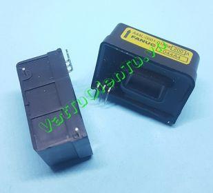 A44L-0001-0165-200A-886