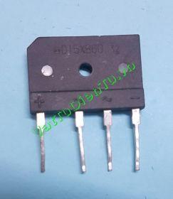 D15XB60-TM-688