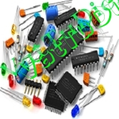 FS10R06VL4-B2 FS10R06VL4 Module IGBT
