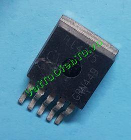 TLE4275G-TM-088