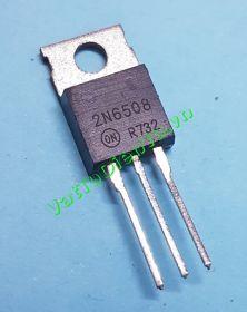 2N6508-TM-IC