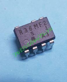 R36MF21-057