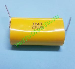 CBB20-124J2000V-802