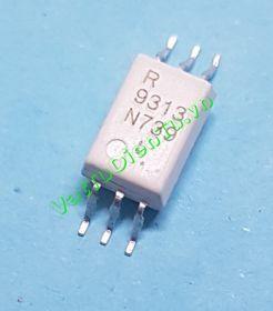 PS9313L2-906