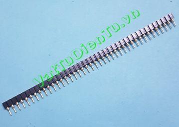 H1x40PH-FS-C-908