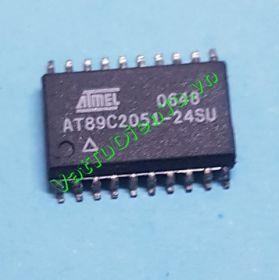 AT89C2051-24SU-010