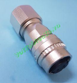 CM10-SP10S-F-Z3M