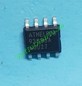 AT93C86A-854