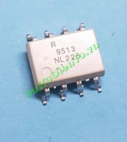 PS9513-SOP8-906