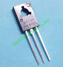 BT134-600E-NDZ