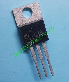 TOP244YN-TM-906