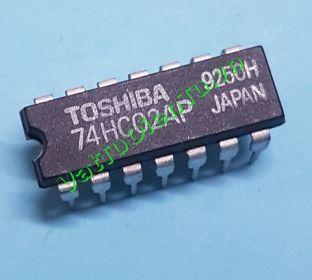 74HC02AP-HIC