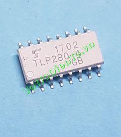 TLP280-4-906