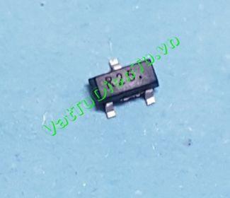 2SC3356-R25-NDZ