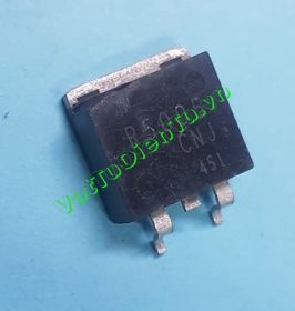 R5005CNJ-688