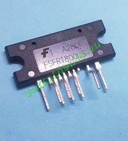 FSFR1800US-991