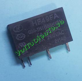 HF49FA-024-1H1-TM479