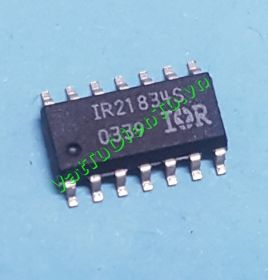 IR21834S-991